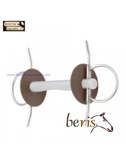 Mors Beris a aiguilles a canon confort