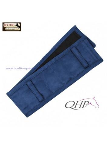 Pad de surfaix QHP - navy