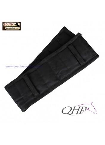 Pad de surfaix QHP - noir
