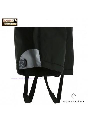Sur pantalon EQUITHEME Vick