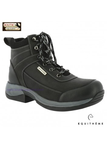 Boots EQUITHEME Hydro
