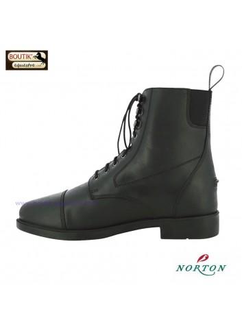 Boots NORTON Mat
