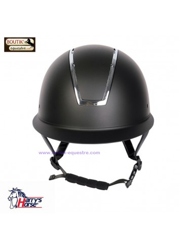 Casque Harry's Horse Royal Matt