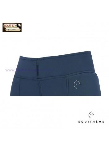 Pantalon EQUITHEME Dolomyt