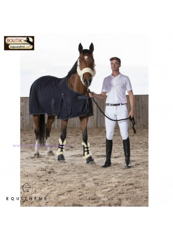 Chemise EQUITHEME Cool Dry