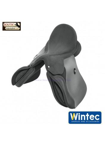 Selle WINTEC 2000 Mixte HART