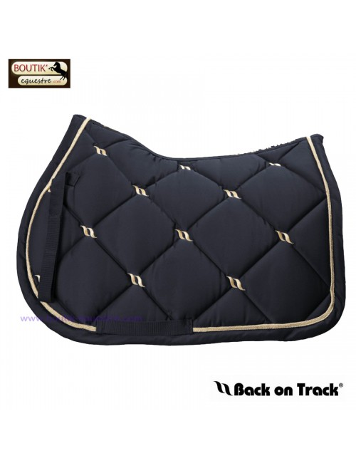 Tapis Back on Track Night Collection
