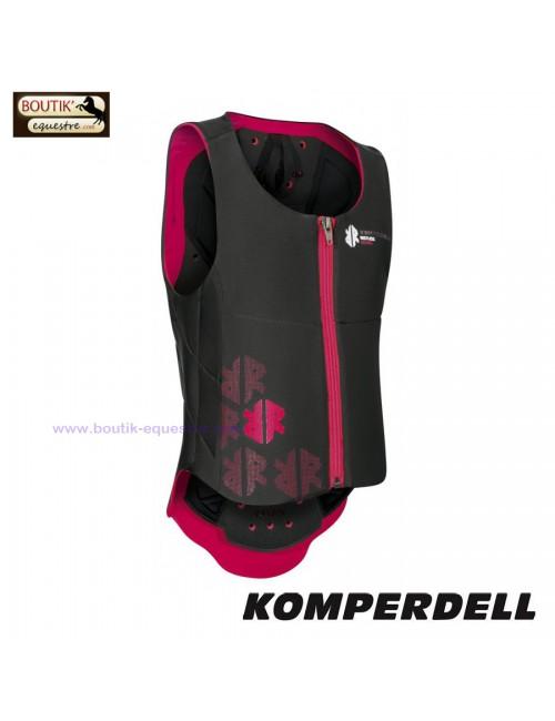 Dorsale KOMPERDELL Junior