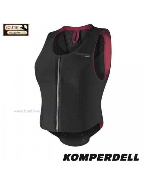 Dorsale KOMPERDELL FlexFit  Femme