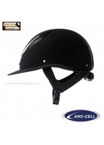 Casque Lami Cell Artemis