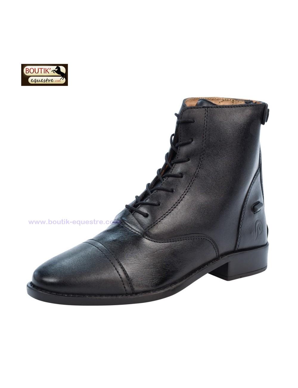 Boots Performance Chambord
