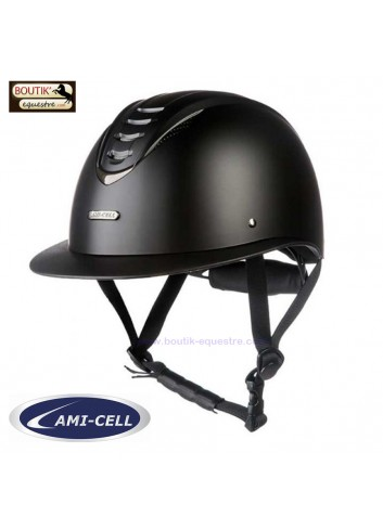 Casque Lami Cell ROME