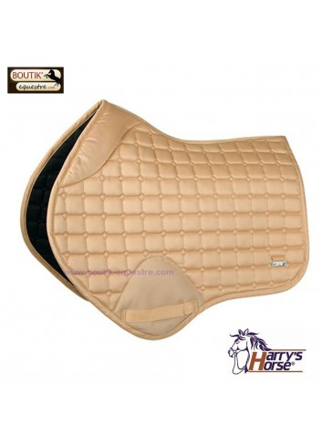 Tapis Harry's Horse Oxer - caramel