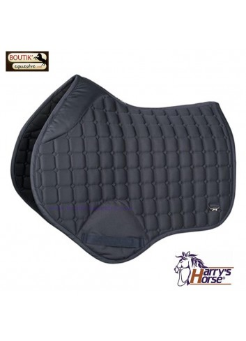 Tapis Harry's Horse Oxer - bleu fonce