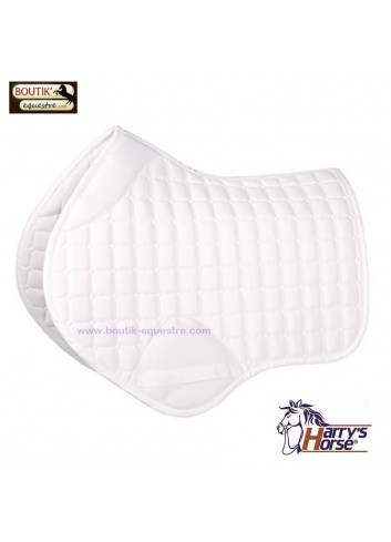 Tapis Harry's Horse Oxer - blanc