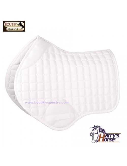 Tapis Harry's Horse Oxer