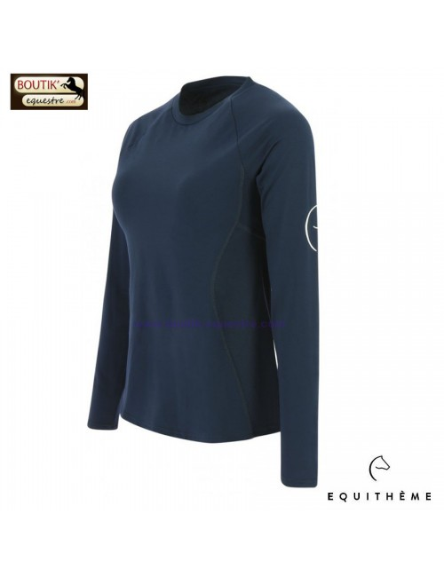 Baselayer EQUITHEME Alysson