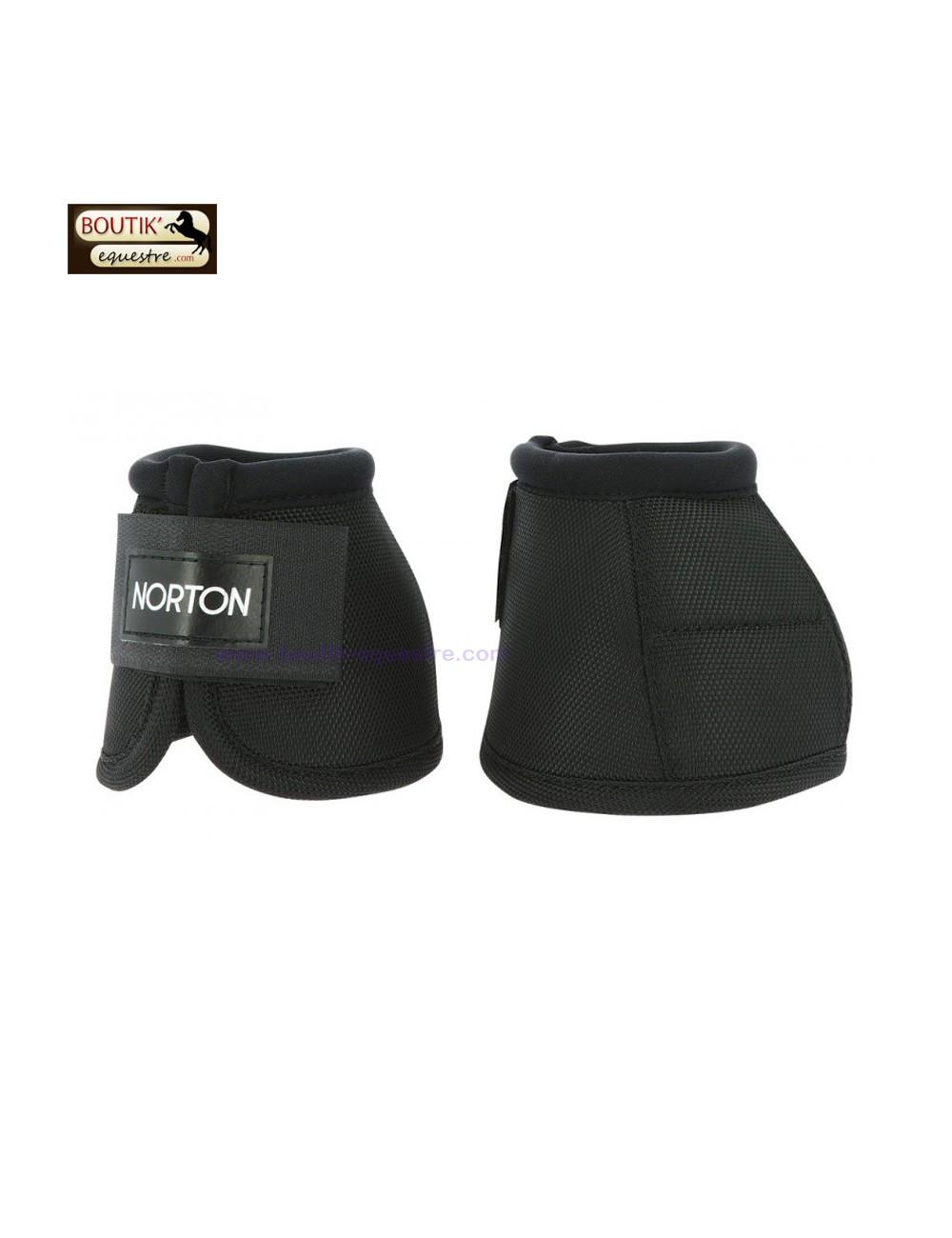 Cloches NORTON 2520 D