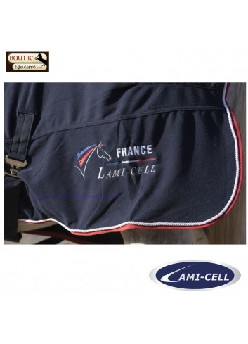 Chemise LAMI CELL Infrarouge FFE