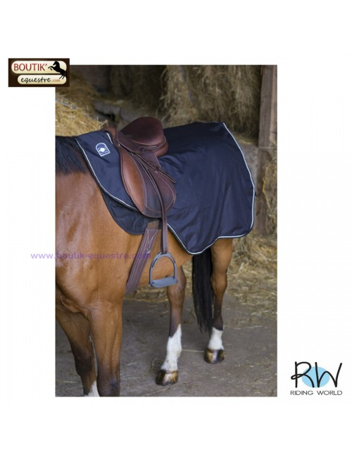 Couvre reins RINDING WORLD imperméable