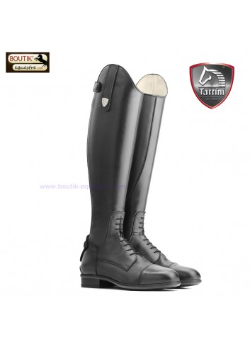 Bottes Tattini BOXER Close Contact - noir