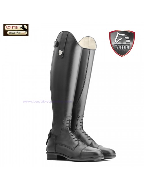 Bottes Tattini BOXER Close Contact