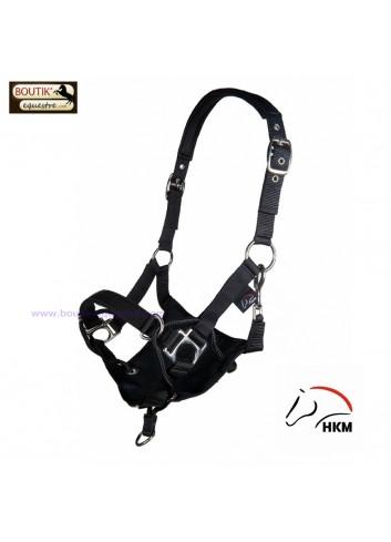 Licol HKM Safe Control