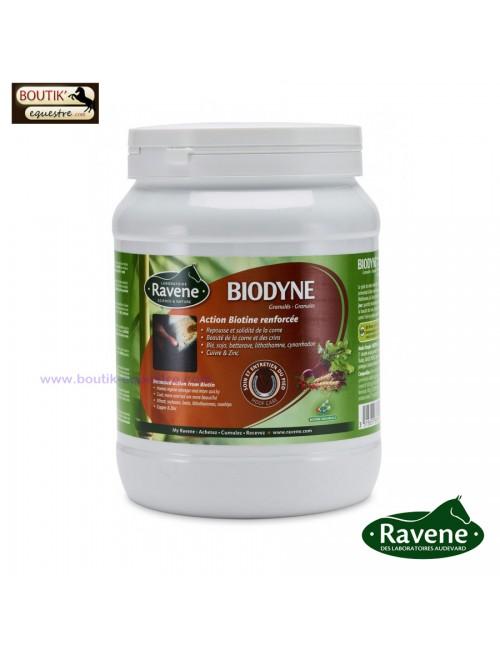 Biodyne RAVENE