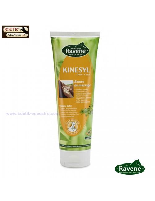 Kynesil RAVENE