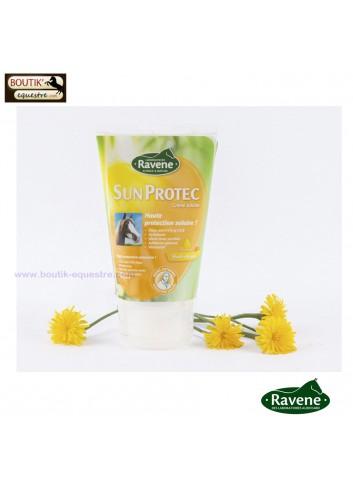 Sun Protect RAVENE