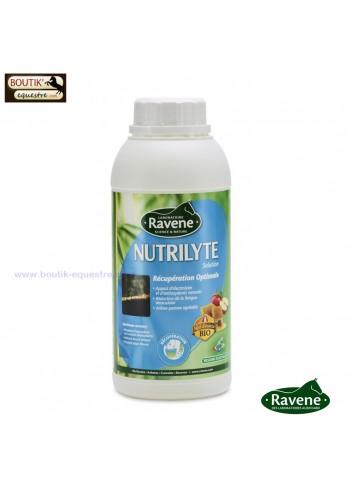 Nutrilyte RAVENE