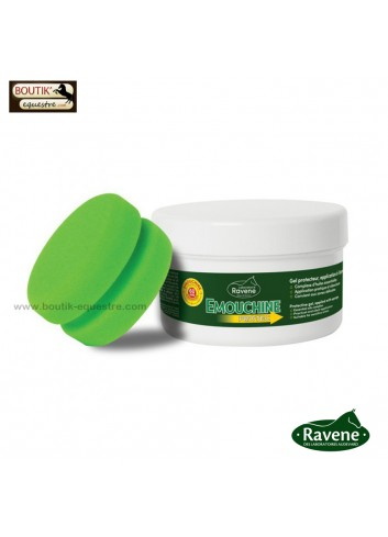 Emouchine Protect RAVENE Gel