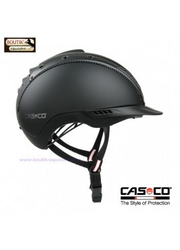 Casque CASCO Mistrall  2 EDITION