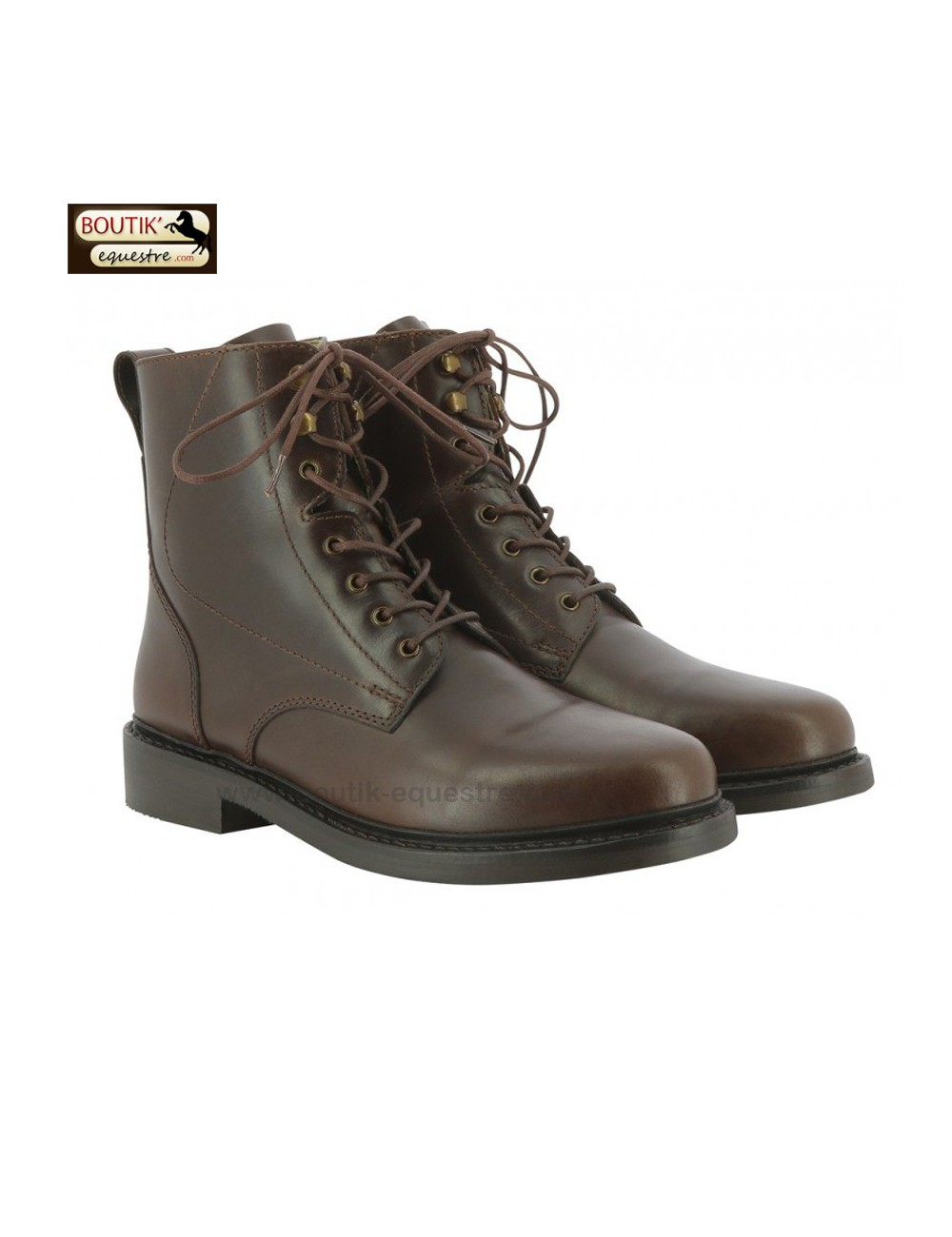 Boots PRO SERIES Cyclone