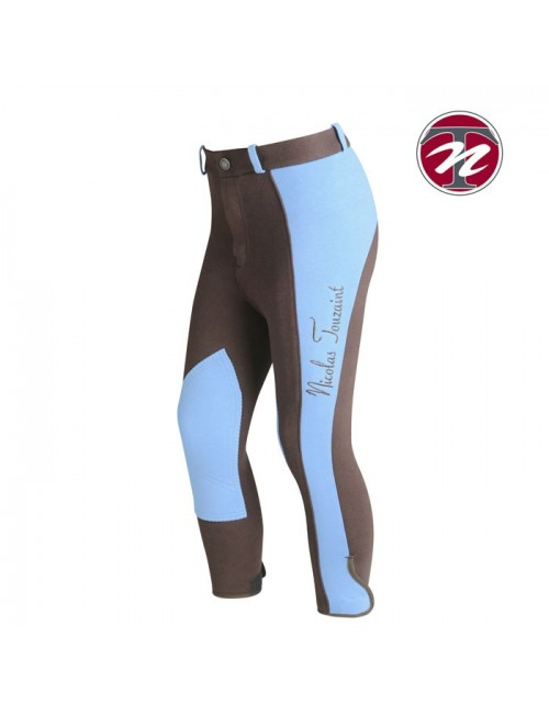 Pantalon Waitaki jr