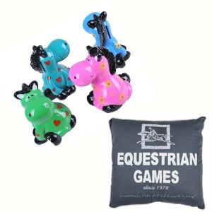 Cadeaux équitation