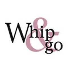 WHIPGO